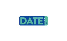 臺灣電子商務展覽會DATE