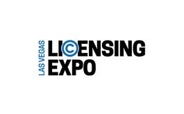美国拉斯维加斯品牌授权展览会LICENING EXPO LAS VEGAS