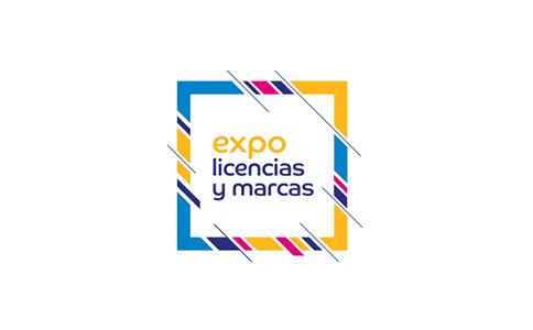 墨西哥品牌授權展覽會Licensing Mexico