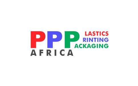 坦桑尼亚达累斯萨拉姆贸易展览会PPPExpo