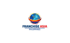 菲律�e�R�L尼拉特�S��I展�[��Franchise Asia