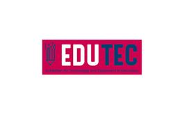 波蘭波茲南教育裝備展覽會EDUTEC