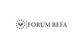 德國杜塞爾多夫殯葬用品展覽會BEFA FORUM