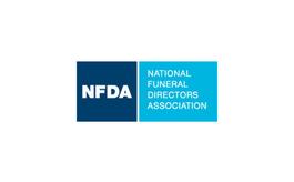 美國殯儀殯葬用品展覽會NFDA