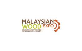 马来西亚吉隆坡木匠机械设备优德亚洲Malaysian Wood Expo