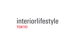 日本东京家用纺织及家用装饰展览会Interior Lifestyle Tokyo