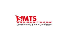 日本東京商超展覽會SMTS