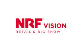 美國紐約零售展覽會NRF