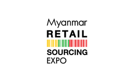 �甸仰光零售展�[��Myanmar Retail Sourcing