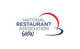 美國芝加哥酒店用品及餐飲展覽會NRASHOW
