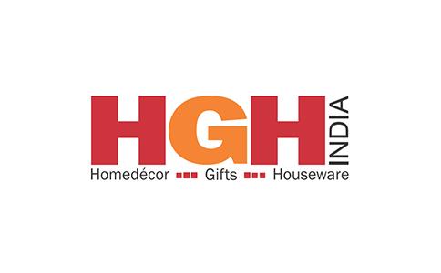 印度孟買家庭用品展覽會HGH INDIA