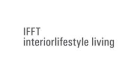 日本东京室内生活方式展览会Interior lifestyle Tokyo
