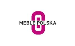 波�m波�南�Z家具展�[��Meble Polska