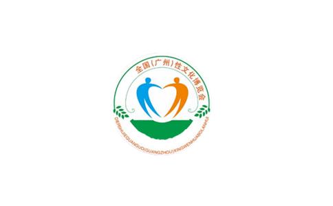 广州成人用品展览会