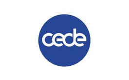 波蘭波茲南口腔及牙科展覽會CEDE