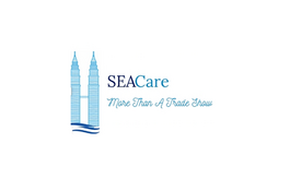 马来西亚吉隆坡医疗器械及康复展览会SEACare