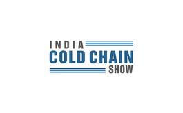 印度孟買冷鏈及運輸物流展覽會India Cold Chain
