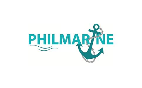 菲律賓馬尼拉海事船舶展覽會Philippine Marine