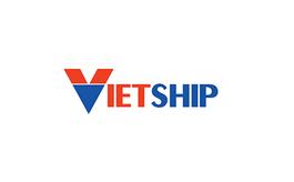越南河內船舶及海事展覽會vietship