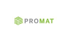 美國芝加哥物流展覽會Promat