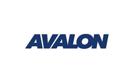 澳大利亞墨爾本航空航天及國防展覽會AVALON