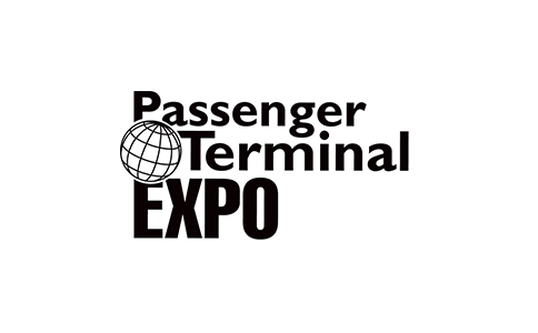 荷蘭阿姆斯特丹候機樓設備展覽會Passenger Terminal Expo