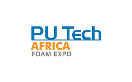 尼日利亚拉各斯聚氨酯展览会PU Tech Africa