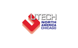 美國芝加哥聚氨酯展覽會UTECH North America