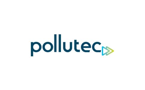 法國里昂環保展覽會Pollutec