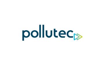 法国里昂环保展览会Pollutec