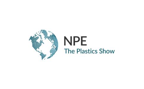 美国奥兰多塑料橡胶展览会NPE