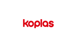 韓國首爾塑料橡膠展覽會KOPLAS