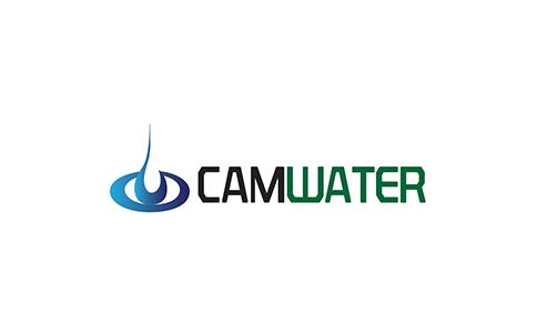 柬埔寨金边水处理展览会CAMWATER