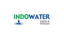 印尼坦格朗水处理展览会Indowater