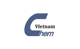 越南胡志明化工及設備展覽會CHEMVINA