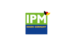 德国埃森园艺园林花卉优德88IPM Essen