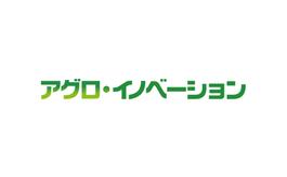 日本东京花卉园艺优德88Floral Innovation Expo
