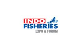 印尼雅加達漁業展覽會Indo fisheries