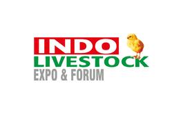 印尼雅加達畜牧展覽會Livestock