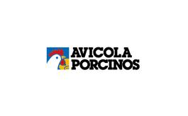 阿根廷布宜諾斯艾利斯家禽畜牧展覽會AVICOLA
