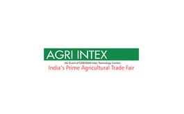 印度哥印拜陀�r�I展�[��Agri Intex