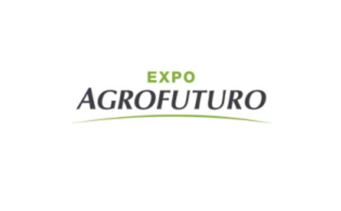 哥伦比亚波哥大农业及畜牧展览会Expo Agrofuturo