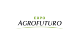 哥��比��波哥大�r�I及畜�w牧展�[��Expo Agrofuturo