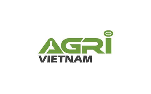 越南胡志明農業展覽會AGRI VIETNAM
