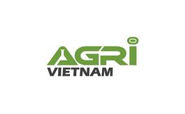 越南胡志明农业优德88AGRI VIETNAM