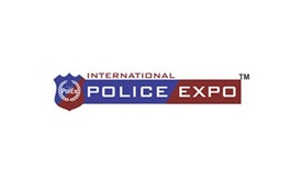 印度●新德�Y�警防�照褂[��INTERNATIONAL POLICE EXPO