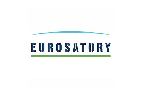 法国巴黎军警防务展览会Eurosatory