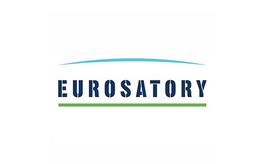法國巴黎軍警防務展覽會Eurosatory