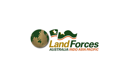 澳大利��阿德�R德�ξ警�O�湔褂[��Land Forces