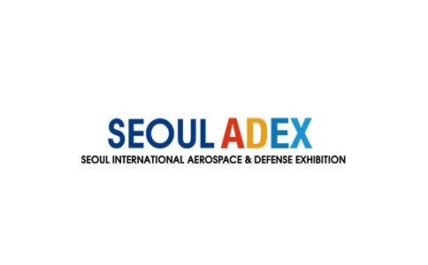 韩国首尔军警防务展览会ADEX